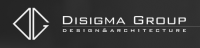 Disigma Group